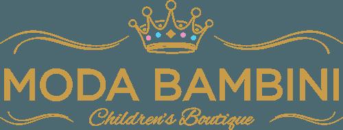 ModaBambini Logo